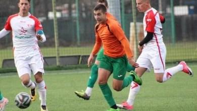 Photo of Nici cu întăriri de la prima echipă nu au putut avansa în Cupă: Ardealul Cluj – UTA Under 19 4-0