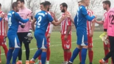 Photo of Livetext, ora 14.00 : ACSO Filiași – Național Sebiș 0-1, Cetate Deva – Gloria Lunca Teuz Cermei 2-5, finale