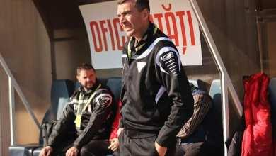 """Photo of """"Dulăul"""", susținut de Dulca în ziua în care i s-a cerut demisia: """"Aveți răbdare cu Todea, a rămas la echipă într-un moment extrem de greu"""""""