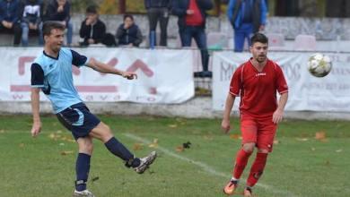 Photo of Georgiu nu a avut milă de fostul antrenor: CS Ineu – Victoria Zăbrani 3-1