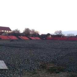 Sondaj: Când credeți că va fi gata modernizarea de la stadionul ˝Motorul˝?