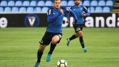 Photo of 2017, anul transferurilor record pentru fotbalul arădean: Țucudean a dublat suma luată de UTA pe Petre
