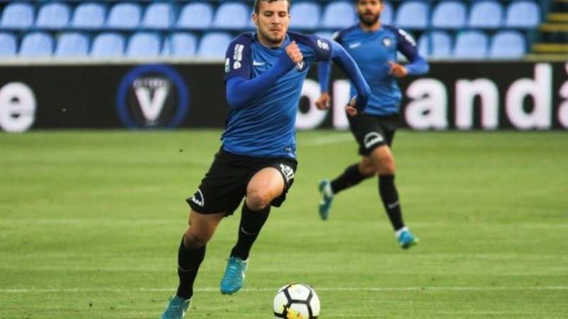 2017, anul transferurilor record pentru fotbalul arădean: Țucudean a dublat suma luată de UTA pe Petre
