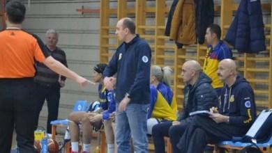 """Photo of Bulj, despre succesul cât un sezon de la Alba Iulia: """"Am câștigat ca o echipă, ceea ce este foarte important și frumos"""""""