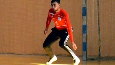 Photo of Trei noutăți defensive pentru sebișeni la reunirea de luni: portarul Dagău ar putea face saltul spre Liga 3-a