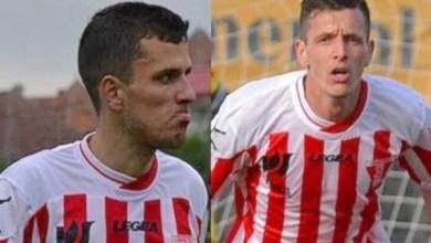 Photo of Gurban și Vereș revin în fotbalul arădean! Mailatul i-a mai luat pe Șoltesz și Savu
