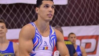 Photo of Arădeanul Adelin Kotrong face acuzaţii grave şi cere demisia lui Urzică de la conducerea lotului național de gimnastică