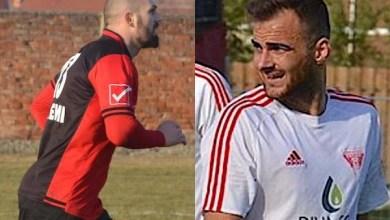 Photo of Golgheterii și-au făcut treaba: Unirea Sântana – Lunca Teuz Cermei 1-1