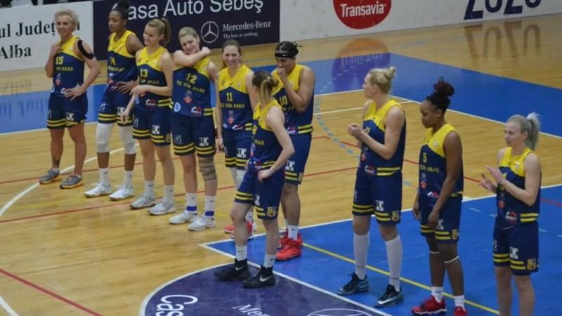 FCC ICIM strânge rândurile pentru vizita codașei Târgu Mureș, dar e cu ochii și pe meciul de la Cluj! Miza: calificarea în 1-5