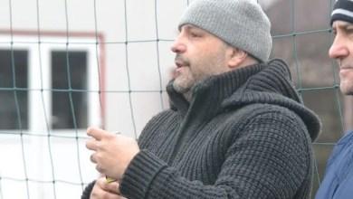 """Photo of Manea a încheiat negocierile pentru preluarea UTA-ei: """"M-am simțit jignit la Arad, iar condițiile de intrare în club erau mai rele ca în Correa de Nord"""""""