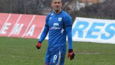Photo of Național Sebiș – Mama Mia Becicherecu Mic 16-1, final