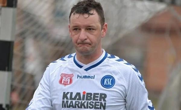 Liga a VI-a Arad, etapa a 13-a: Pavel debutează cu gol pentru liderul Viitorul, Gurba își adjudecă derby-ul zonal cu Șicula în Seria B