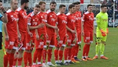 Photo of Liga a II-a: Puncte prețioase pentru Metaloglobus, Balotești și Luceafărul în zona salvării, UTA coboară două locuri după runda a 27-a!