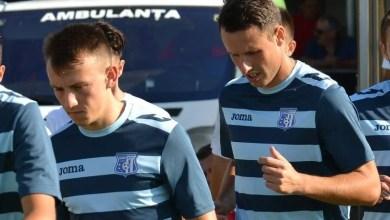 Photo of Prim divizionarele județene la ultimele teste înainte de meciurile pe puncte: Pecica și Păuliș au pierdut la limită în Timiș, 7 goluri la Vladimirescu