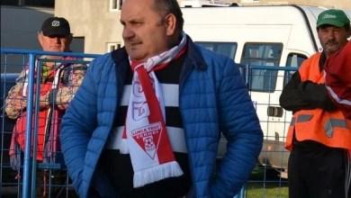 """Photo of Bulza nu e îngrijorat de dușul rece din Valea Domanului: """"Momentul cheie s-a consumat pe finalul reprizei, la 0-1 am ieșit la joc și ne-au taxat"""""""