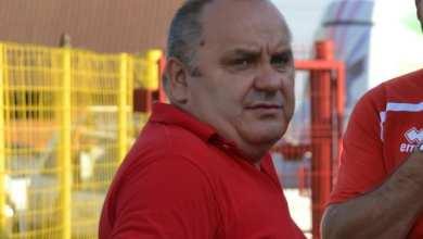 """Photo of Bulza: """"Două echipe slabe, dacă am fi jucat în noiembrie altul era rezultatul"""""""