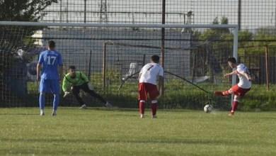 """Photo of Sabău: """"La pauză le-am cerut golul jucătorilor mei, dar nu am reușit să ținem de el apoi"""""""