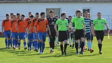Photo of Meciuri abordabile pentru Sebiș și Lipova înainte de Paști, Cermeiul e deja cu gândul la derby-ul de miercuri, de pe Crișul Alb