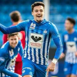 Petre, gol decisiv și în fața campioanei Midtjylland