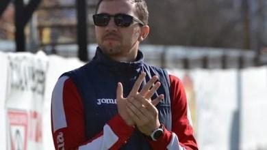 """Photo of Sabău: """"Ca și joc și număr de ocazii am fost peste Sebiș, diferența a fost făcută de un penalty acordat și unul neacordat"""""""