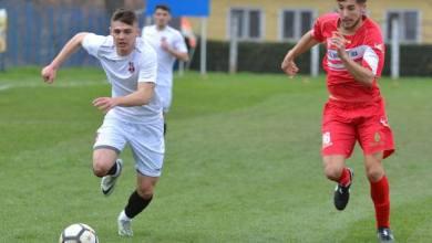 """Photo of Fost coleg cu Man sau Petre, Alex Sabău își relansează cariera la Cermei după paranteza din Il Calcio: """"Vreau să joc neapărat mai sus!"""""""