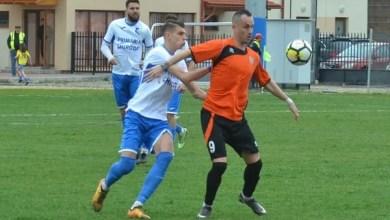 Photo of Liga a III-a, etapa a 21-a: Sebișul – singura echipă din Top 5 fără victorie înainte de Paști, Lipova urcă pe locul 8