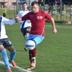 Cap a strâns rândurile la Vamă: O parte dintre vechii componenți ai lotului a revenit la Nădlac pentru un campionat liniștit de Liga 4-a