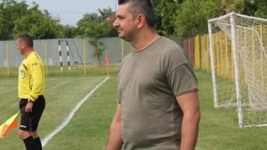 """Photo of Glogovăț a pierdut doi mijlocași centrali, dar l-a luat pe Nibu! Dehelean: """"Nucleul a rămas, țintim un loc în Top 5!"""""""