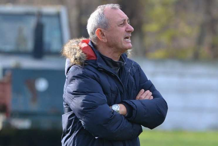 """Două puncte pierdute"" v.s. ""Punct meritat"": Voința Mailat - Victoria Felnac 0-0"