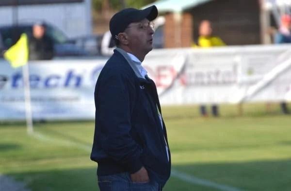 """Urican, despre meciul cu UTA: """"Întotdeauna meciurile dintre Arad și Timișoara au fost dificile și pline de suspans"""""""