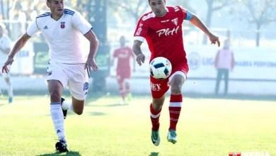 Photo of UTA începe seria meciurilor fără presiune pe terenul Luceafărului, vicegolgheterul campionatului pariază pe orădeni