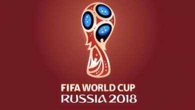 Photo of Televizările Campionatului Mondial de Fotbal din Rusia 2018