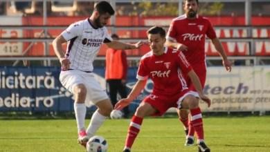 Photo of Livetext, ora 18: FC Argeș – UTA 1-0, final