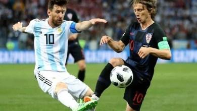 """Photo of """"Cocoșii"""" vor cânta și în optimile Mondialelor, """"pumele"""" lui Messi își pot face bagajele pentru…concedii"""