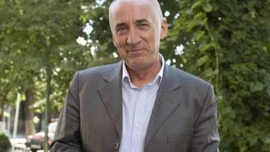 """Photo of A (re)apărut Marius Stan la Arad, el ar fi omul din spatele investitorilor belgieni: """"Premise pozitive"""""""
