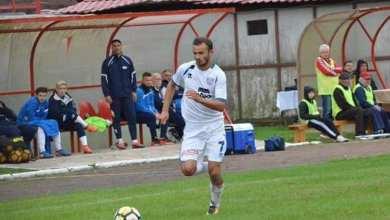Photo of Fostul golgheter al Sebișului întărește o rivală: Săulescu a semnat cu Reșița, urmează Enciu?