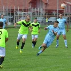 Formațiile din ligile 5 și 6 sunt angrenate, în weekend, în primul tur al Cupei României!