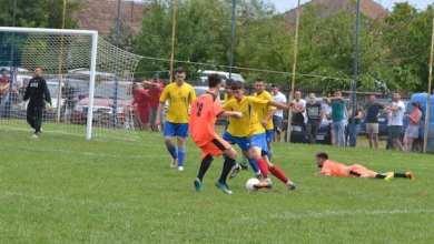 """Photo of Șepreuș, Pilu, Buteni și Bocsig și-au adjudecat cu maxim de puncte ultimele """"zone"""" ale Cupei Satelor!"""
