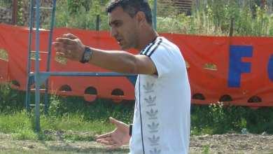 """Photo of Ciba e noul antrenor al Victoriei Felnac: """"Un proiect solid, pe termen lung"""""""