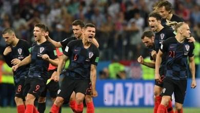 Photo of Recordul lui Duckadam în pericol, Croația merge în sferturi după un meci cu șase penalty-uri ratate în fața danezilor