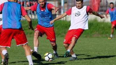 Photo of A dat cu pixul și Enescu, poate cel mai dorit transfer estival al lui Ionuț Popa