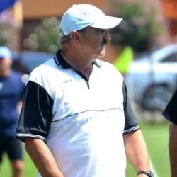 """Popa a remarcat o echipă obosită cu Szegedul și dă verdicte la centrul terenului: """"Coulibaly da, Petriș deocamdată nu"""""""