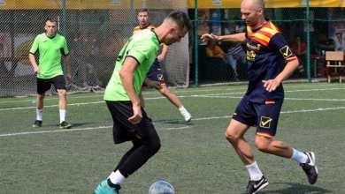 Photo of Extratereștrii le-au venit de hac și celor de la Luciano, Premierul rămâne în viață cu o revenire spectaculoasă de la 0-2