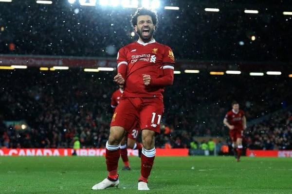 Premier League 2018 - 2019: Provocările cu care se confrunta cei 6 antrenori ai echipelor de top
