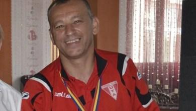 """Photo of Stupar a devenit oficial noul antrenor al pecicanilor: """"Indiferent de lotul cu care vom pleca la drum, nu ne putem propune decât să câștigăm fiecare meci"""""""