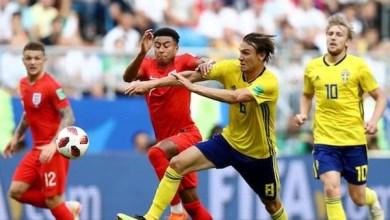 Photo of Calificare cu cap pentru Albion în detrimentul Suediei! Inventatorii fotbalului ajung după 28 de ani într-o semifinală mondială