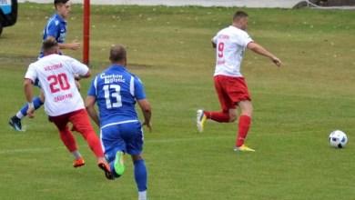Photo of Startul excelent le-a rezolvat calificarea în Cupă: Victoria Zăbrani – Millenium Giarmata 2-0