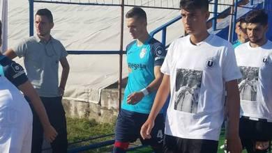 Photo of Liga II-a, etapa a doua: Energeticianul și Chindia fac maxim de puncte