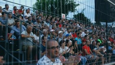 """Photo of """"Motorul"""" își poate deschide porțile și pentru meciurile oficiale: Reprezentanții FRF au omologat arena din Aradul Nou"""