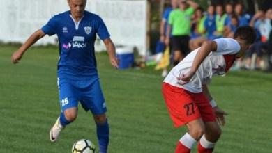 """Photo of Cojocaru: """"Vestiarul este conștient că trebuie să câștige meciul de vineri˝"""